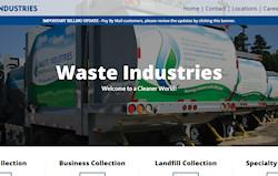Waste Industries