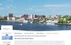 Wilmington-And-Our-Beaches